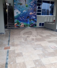 9 Bed 1 Kanal House For Sale in Jinnahabad, Abbottabad