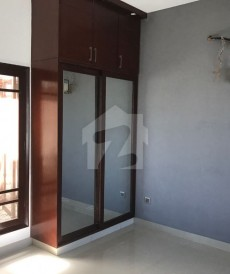5 Bed 100 Sq. Yd. House For Sale in DHA Phase 8, D.H.A
