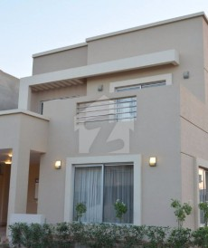 3 Bed 200 Sq. Yd. House For Sale in Bahria Town - Quaid Block, Bahria Town - Precinct 2