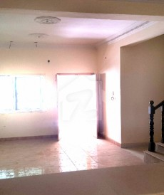 5 Bed 8 Marla House For Sale in Samungli Road, Quetta