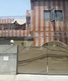 5 Bed 10 Marla House For Sale in Cavalry Ground, Lahore