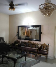 3 Bed 2 Kanal House For Sale in Gulberg 3 - Block M, Gulberg 3