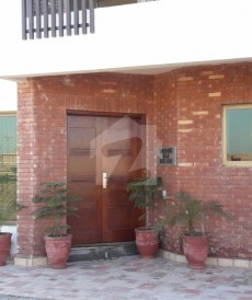 2 Bed 975 Sq. Ft. Flat For Sale in Dawood Homes, Raiwind Road