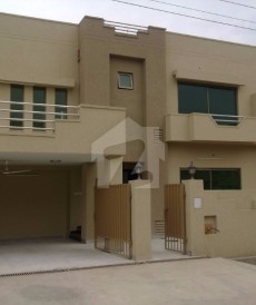 3 Bed 11 Marla House For Sale in Askari 11, Askari
