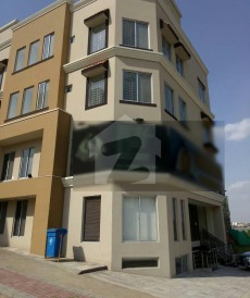 5 Bed 1,000 Sq. Ft. Flat For Sale in Bahria Spring North, Bahria Town Phase 7