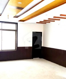 6 Bed 9 Marla House For Sale in Samungli Road, Quetta