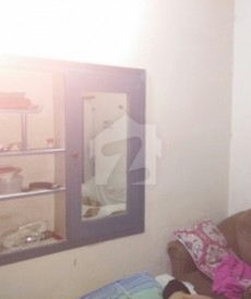 4 Bed 3 Marla House For Sale in Band Road, Lahore