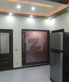 5 Bed 1 Kanal House For Sale in DHA Phase 6 - Block B, DHA Phase 6