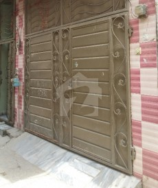 3 Bed 3 Marla House For Sale in Al Faisal Town, Lahore