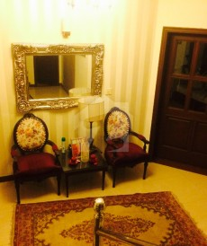 4 Bed 1 Kanal House For Sale in DHA Phase 5 - Block G, DHA Phase 5