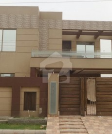 5 Bed 1 Kanal House For Sale in Architects Engineers Society - Block B, Architects Engineers Housing Society