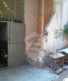 4 Bed 2 Marla House For Sale in Awan Town, Lahore