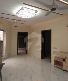 6 Bed 15 Marla House For Sale in Nasheman-e-Iqbal Phase 1, Nasheman-e-Iqbal