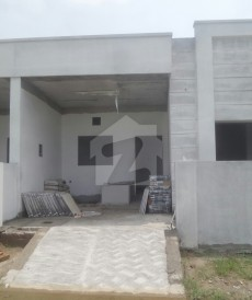 2 Bed 5 Marla House For Sale in Fazaia Housing Scheme, Gujranwala