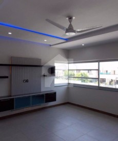 6 Bed 1.6 Kanal House For Sale in EME Society - Block C, EME Society