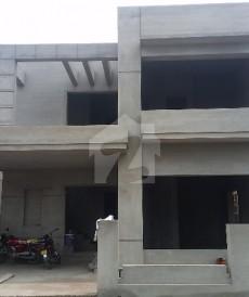 4 Bed 8 Marla House For Sale in Divine Gardens - Block B, Divine Gardens
