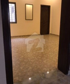 4 Bed 5 Marla House For Sale in Defence Homes Society, Sialkot