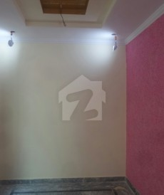 4 Bed 3 Marla House For Sale in Nishtar Colony, Lahore