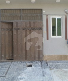 3 Bed 3 Marla House For Sale in Nishtar Colony, Lahore