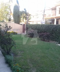5 Bed 2 Kanal House For Sale in Upper Mall, Lahore