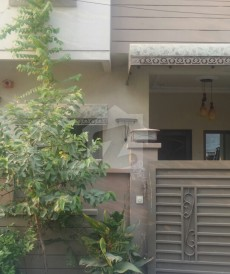 3 Bed 3 Marla House For Sale in Garrison Homes - Phase 1, Garrison Homes