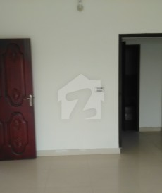 4 Bed 5 Marla House For Sale in Gulshan-e-Lahore, Lahore
