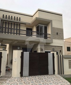 5 Bed 8 Marla House For Sale in NFC 1 - Block B (SW), NFC 1
