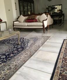 4 Kanal House For Sale in Garden Town - Ahmed Block, Garden Town