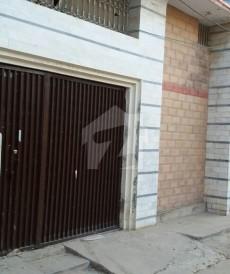 6 Bed 7 Marla House For Sale in Naka Chowk, Multan