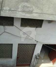 5 Bed 3 Marla House For Sale in Band Road, Lahore