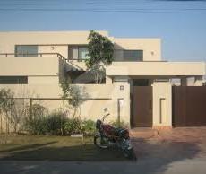 2 Kanal House For Sale in Valencia - Block D, Valencia Housing Society