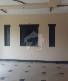 1 Kanal House For Sale in PGECHS Phase 2, Punjab Govt Employees Society