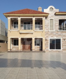 5 Bed 2 Kanal Farm House For Sale in Bedian Road, Lahore