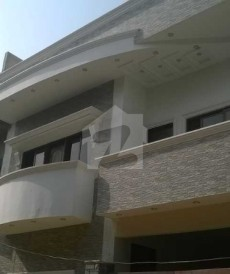 111 Sq. Yd. House For Sale in Nasim Nagar, Hyderabad