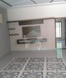 3 Bed 12 Marla House For Sale in Nasheman-e-Iqbal Phase 2, Nasheman-e-Iqbal