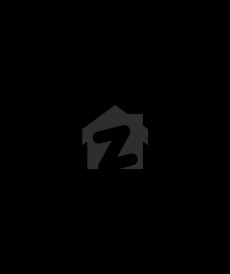5 Bed 4 Marla House For Sale in Shahdara, Lahore