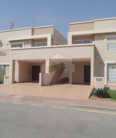 3 Bed 200 Sq. Yd. House For Sale in Bahria Town Karachi, Karachi