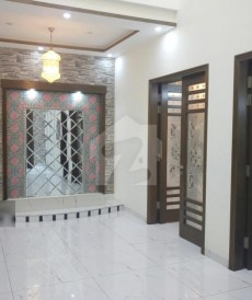 7 Bed 1.45 Kanal House For Sale in NFC 1 - Block A (NW), NFC 1