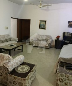 1 Kanal House For Sale in Township, Lahore
