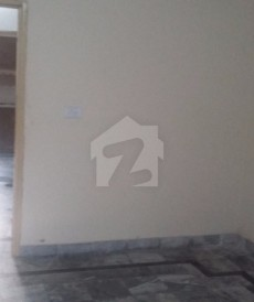 2 Bed 2 Marla House For Sale in Shahdara, Lahore