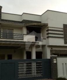 6 Bed 1 Kanal House For Sale in DHA Defence Phase 2, DHA Defence