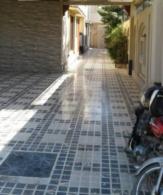 7 Bed 3 Kanal House For Sale in NFC 1, Lahore