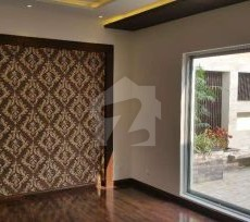 5 Bed 6 Marla House For Sale in Samungli Road, Quetta