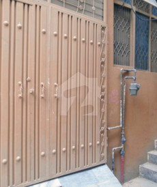 2 Bed 5 Marla House For Sale in Tajpura, Lahore