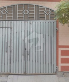 6 Bed 8 Marla House For Sale in Tajpura, Lahore