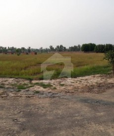 4 Kanal Farm House For Sale in Etihad Farm Houses, Bedian Road