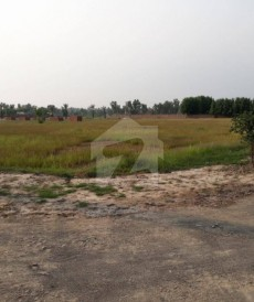 16 Kanal Farm House For Sale in Etihad Farm Houses, Bedian Road