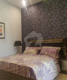 1 Bed 601 Sq. Ft. Flat For Sale in Sheranwala Heights, Lahore
