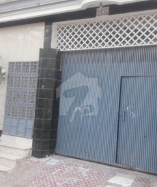 4 Bed 10 Marla House For Sale in Arbab Town, Quetta