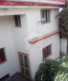 2 Bed 13 Marla House For Sale in A-One City, Quetta